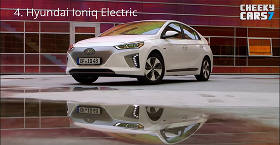 top5-electric-cars-img-Hyundai4