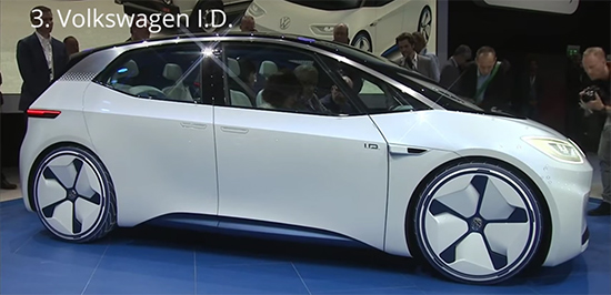 top5-electric-cars-img-volkwagen3