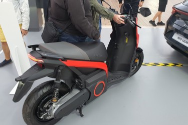 Mobility2021
