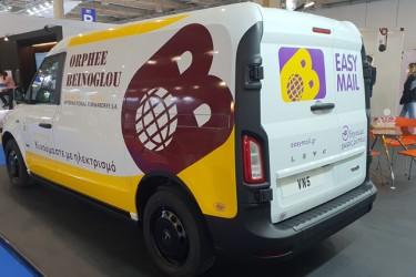 Van&Truck