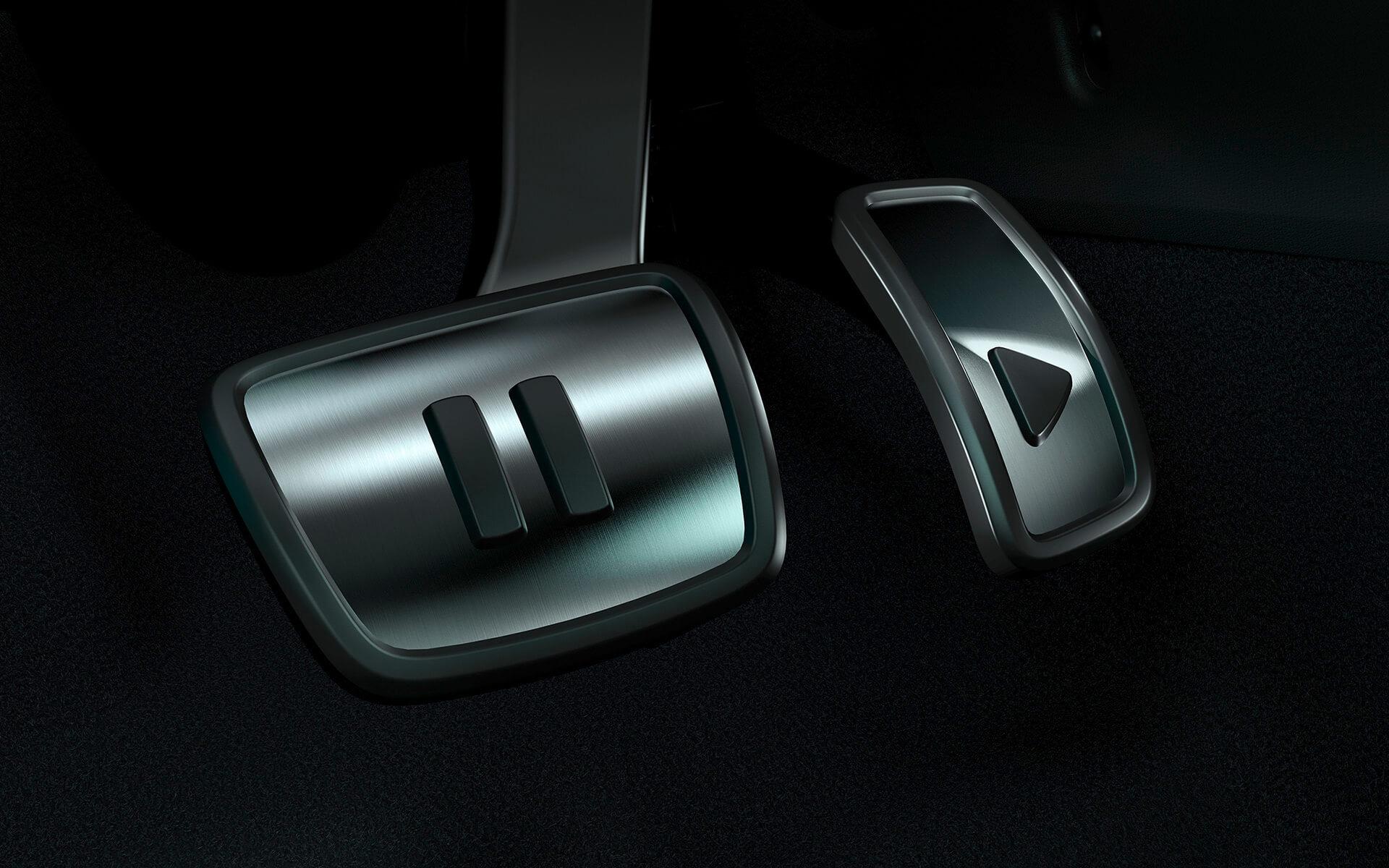 ID3 Volkswagen
